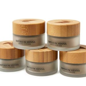 henna-powder Imperium Beauty Group