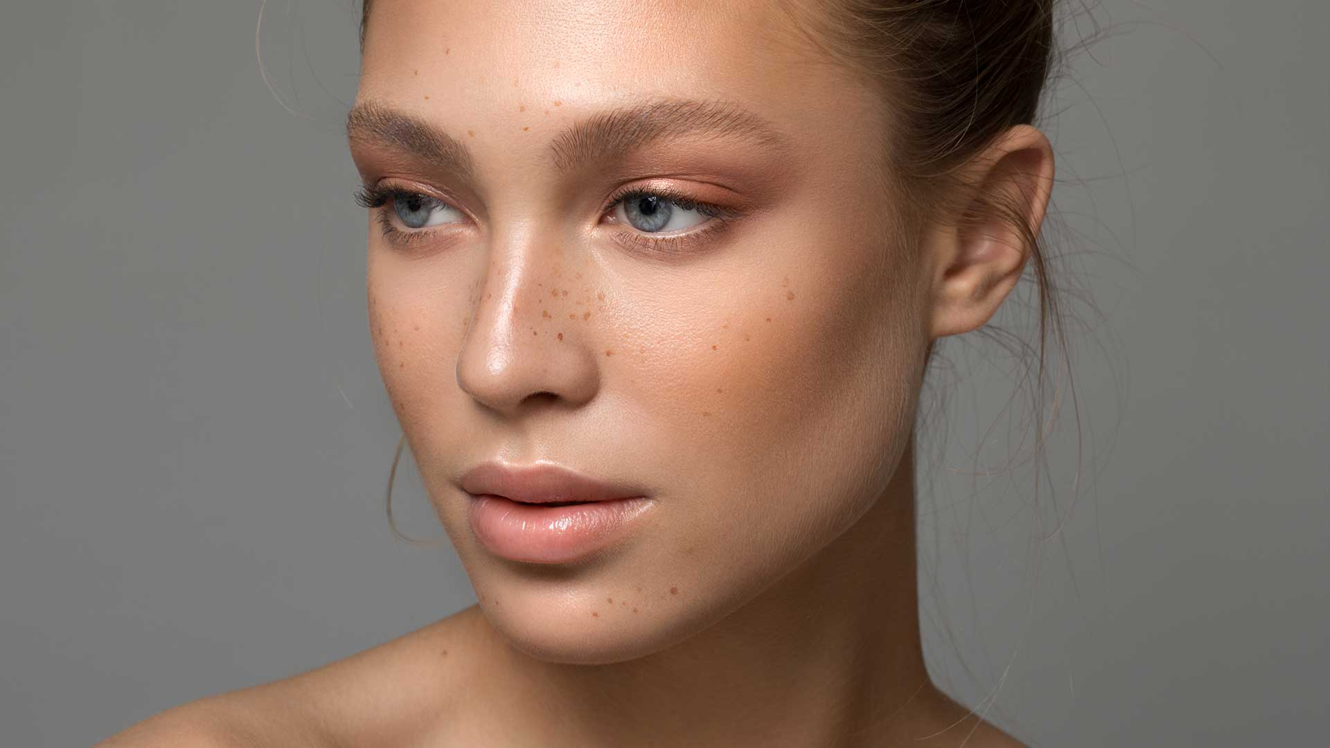 Image result for eyebrow lift